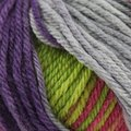 Classic Elite Yarns Liberty Wool Print - Sylvan Shadow (7832)