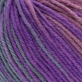 Classic Elite Yarns Liberty Wool Print - Lilac Daydream (7834)