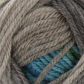 Classic Elite Yarns Liberty Wool Print - Middle Earth (7840)