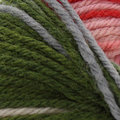 Classic Elite Yarns Liberty Wool Print - Patch Calico (7884)