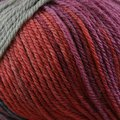 Classic Elite Yarns Liberty Wool Print - Twilight (7898)