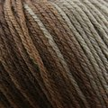 Classic Elite Yarns Liberty Wool Print - Cloudy Dawn (7899)