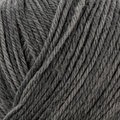 Classic Elite Yarns Liberty Wool Shadow - Slate (1603)