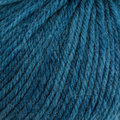 Classic Elite Yarns Liberty Wool Shadow - Teal (1649)