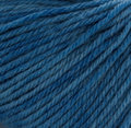 Classic Elite Yarns Liberty Wool Shadow - Sky (1657)