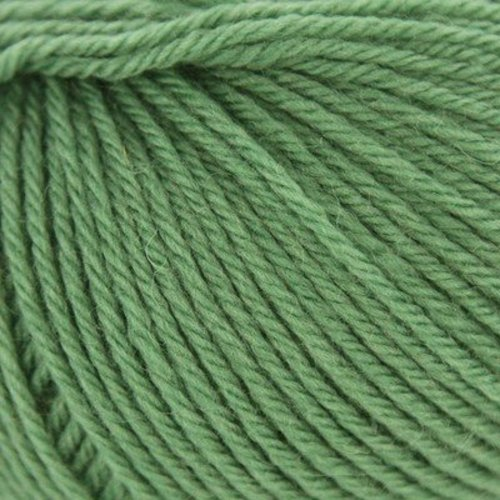 Classic Elite Yarns Liberty Wool Solids Discontinued Colors -  ()