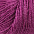 Classic Elite Yarns Liberty Wool - Magenta (7805)