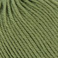 Classic Elite Yarns Liberty Wool - Sage Green (78139)