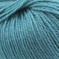 Classic Elite Yarns Liberty Wool - Mallard (7814)