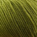 Classic Elite Yarns Liberty Wool - Bright Olive (7815)