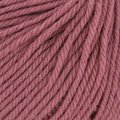 Classic Elite Yarns Liberty Wool - Lavender Pink (78189)