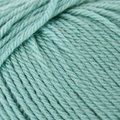 Classic Elite Yarns Liberty Wool - Dusty Teal (78197)