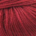 Classic Elite Yarns Liberty Wool - Wine (7827)