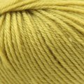 Classic Elite Yarns Liberty Wool - Citronella (7835)
