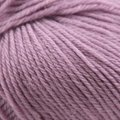Classic Elite Yarns Liberty Wool - Hydrangea (7856)