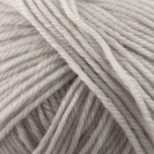 Classic Elite Yarns Liberty Wool - Ash Gray (7875)