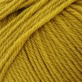 Classic Elite Yarns Liberty Wool - Patina (7881)