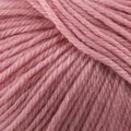 Classic Elite Yarns Liberty Wool - Ballerina (7888)