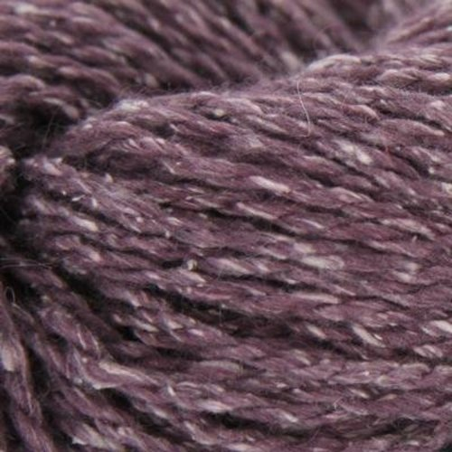 Classic Elite Yarns Majestic Tweed -  ()