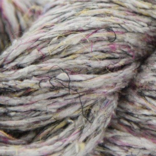 Classic Elite Yarns Meadowlark -  ()