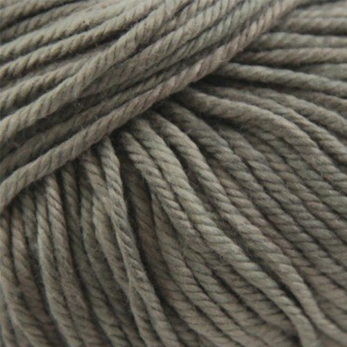 Classic Elite Yarns Mesa - Coyote (4203)