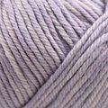 Classic Elite Yarns Mesa - Thistle (4256)