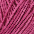 Classic Elite Yarns Mesa - Deep Pink (4289)
