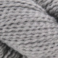 Classic Elite Yarns Mika - Washed Gray (6203)