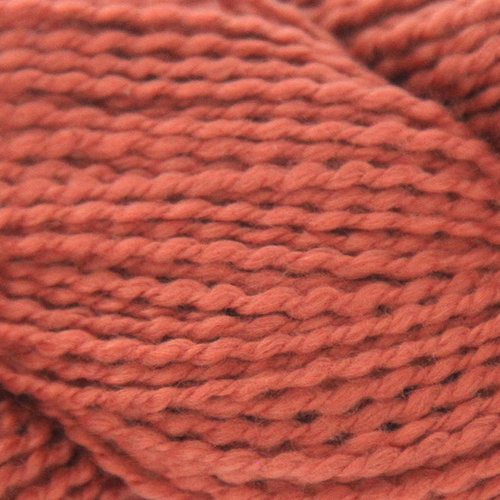 Classic Elite Yarns Mika - Terra Cotta (6206)