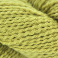 Classic Elite Yarns Mika - Citrine (6212)
