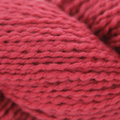 Classic Elite Yarns Mika - Pure Pink (6219)