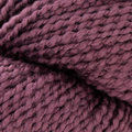Classic Elite Yarns Mika - Plum (6234)
