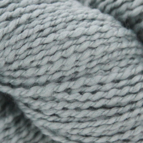 Classic Elite Yarns Mika - Antique Glass (6246)