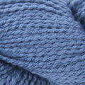 Classic Elite Yarns Mika - Stormy Sea (6247)