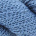 Classic Elite Yarns Mika - Heavenly Blue (6249)