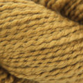 Classic Elite Yarns Mika - Honey (6250)