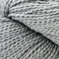 Classic Elite Yarns Mika - Pewter (6275)