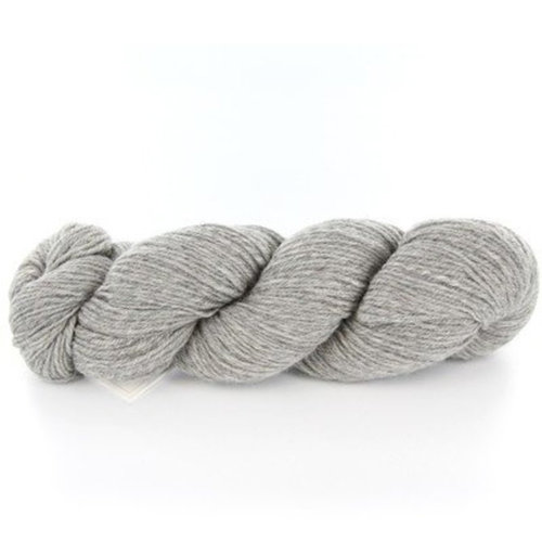 Classic Elite Yarns Mohawk Wool - Fog (3303)