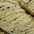Classic Elite Yarns Palace - Gold (5550)