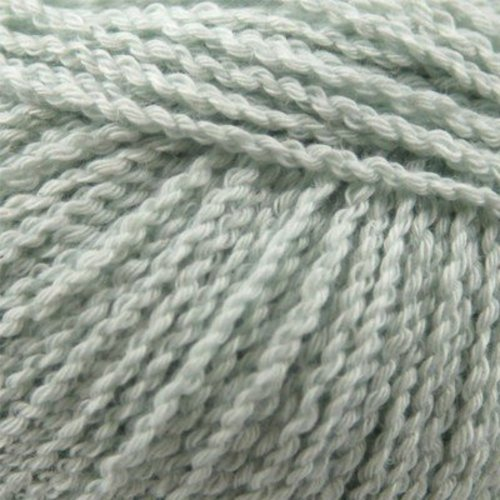 Classic Elite Yarns Pebbles -  ()