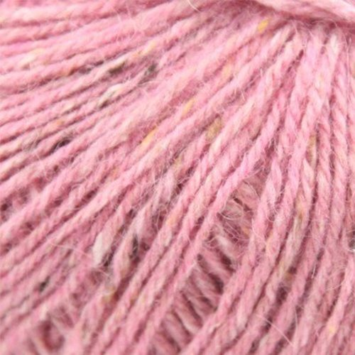 Classic Elite Yarns Portland Tweed -  ()