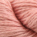 Classic Elite Yarns Provence Discontinued Colors - Mellow Rose (5850)