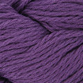 Classic Elite Yarns Provence Discontinued Colors - Pansy (5856)