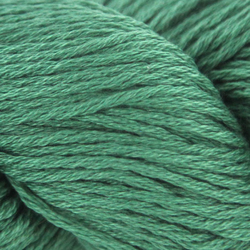 Classic Elite Yarns Provence Discontinued Colors -  ()