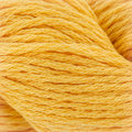 Classic Elite Yarns Provence Discontinued Colors - Sunny Side Up (5863)