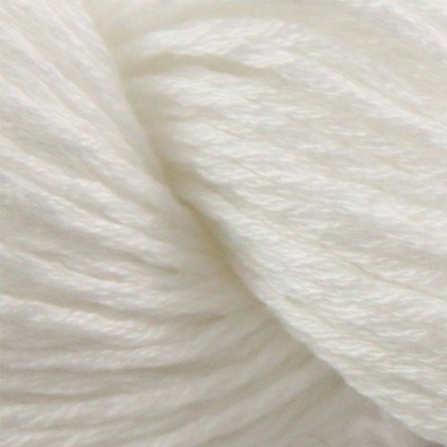 Classic Elite Yarns Provence - Bleach White (5801)