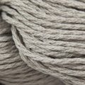 Classic Elite Yarns Provence - Dove (5803)