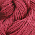Classic Elite Yarns Provence - Raspberry Pink (5834)
