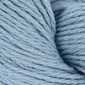 Classic Elite Yarns Provence - Sky Blue (5857)