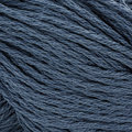 Classic Elite Yarns Provence - Bering Sea (5877)